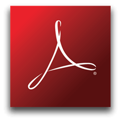 00 Adobe_Reader-logo-49DD908156-seeklogo.com